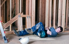 stock-photo-15852928-injured-construction-worker